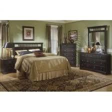 14 best beds images on pinterest bedroom furniture 3 4 beds and