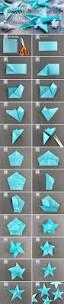 best 25 origami ornaments ideas on pinterest christmas origami