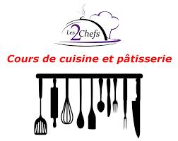 atelier cuisine valais les 2 chefs en valais service traiteur de qualité cours de