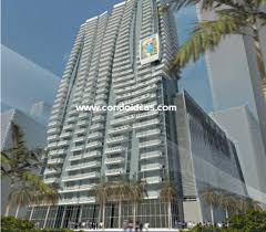 1000 venetian way floor plans met 3 condo miami downtown luxury residences