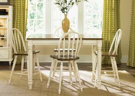 Low Country Style by Beautiful Ideas Low Dining Table Low Dining Table Laura Cornman