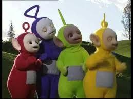 teletubbies episode catherine u0027s toy farm