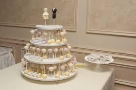 wedding cake pops cake pop wedding cake wedding corners