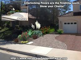 Landscape Estimating Software by Hardscape Design Software Testimonials