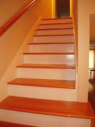 7 best stairs images on pinterest stairs basement stairs and