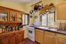 Kitchen Cabinets Santa Rosa Ca 1620 Los Alamos Road Santa Rosa Ca 95409 Sotheby U0027s