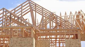 Building A Home Lennar Reynen U0026 Bardis Woodside Homes Buy 18 Million Of Lots In