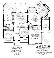 luxury kitchen floor plans adorable 20 gourmet kitchen floor plans design ideas of 28