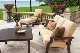 Casual Patio Furniture Sets - telescope casual outdoor patio furniture