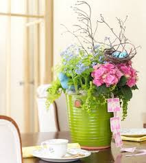 Mother S Day Decorations 69 Mother U0027s Day Table Decoration And Centerpiece Ideas Stylish Eve