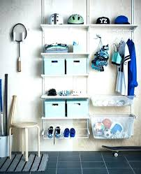 ikea garage storage systems ikea garage storage systems american tourist