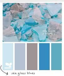 34 best harris paints images on pinterest colors ideas para and