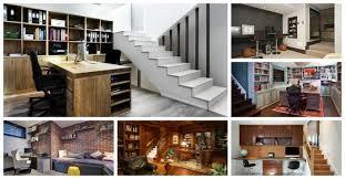Office Furniture Design Ideas Home Office Small Business Office Interior Design Ideas Modern