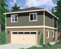 row home plans bruinier com house plans duplex plans row home plans