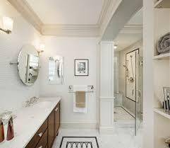 boston area bathroom remodeling contractor feinmann room grow