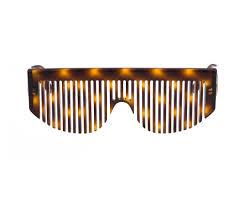 vintage comb vintage chanel comb sunglasses