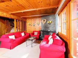 apartment rousserolle ii verbier switzerland booking com