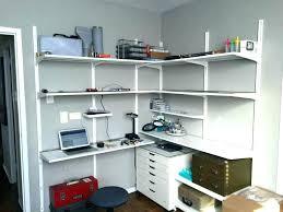 Desk Wall Organizer Office Wall Organization System Wall Organizer Idea From Pottery