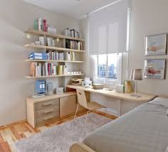 here are a one of inspiration design modern teenage bedroom