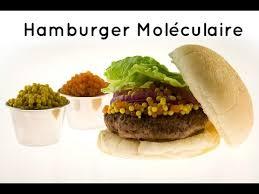 cuisine mol馗ulaire g駘ification cuisine mol馗ulaire 21 images g駘ification cuisine