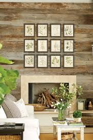 17 hanging pictures on wall ideas and how to hang pictures on a