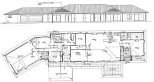 house plans new constructio web art gallery plan for house