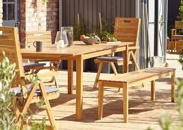 B Q Bistro Chairs Garden Furniture Garden Table U0026 Chair Seta