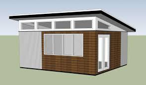 12 u0027 x 24 u0027 vancouver prefab laneway house kit