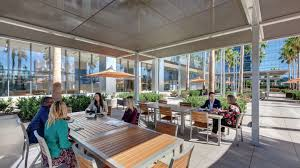 Home Design Center San Diego by One La Jolla Center Office Space San Diego Irvine Company