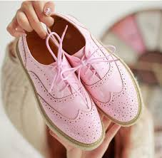 find more information about 2016 sale lace up oxfords women