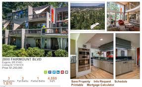 home design eugene oregon million dollar homes for sale in eugene oregon 1 000 000 homes