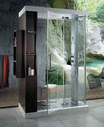 modern bathroom shower ideas modern bathroom shower ideas modern bathroom shower ideas 2012