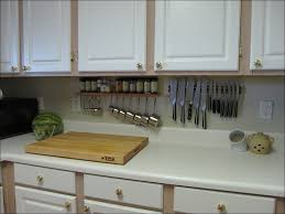 kitchen storage baskets tags fabulous kitchen storage shelves