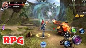 top rpg for android top 10 new offline rpg android ios of 2017 androgaming