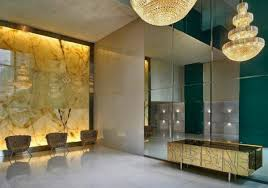 Art Cabinets The Best Of Contemporary Art Furniture Buffets And Cabinets