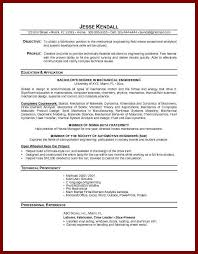 Resume Examples For Engineering Students by Roofer Resume Resume Cv Cover Letter