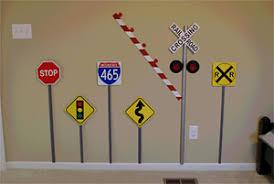 sign decor sign room decor home decorating ideas