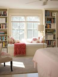 window reading nook bedroom window nooks ayathebook com