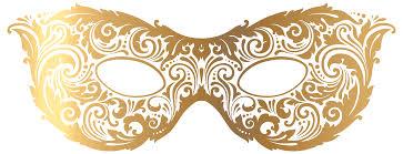 carnival masks carnival mask png transparent images png all