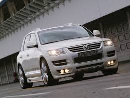 volkswagen touareg 2007 index of wp content gallery vw touareg