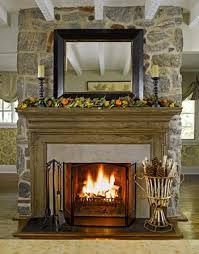 fireplace designs for high ceilings artificial fireplace designs