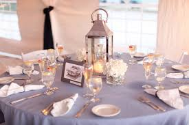 Silver Centerpieces For Table 33 Beautiful Bridal Shower Decorations Ideas