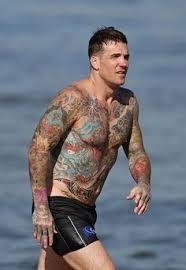55 best footballer u0027s tattoos images on pinterest search