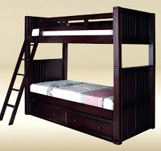 extra long twin bed frame extra long twin bed frame ikea extra