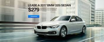 leasing a car in europe for holiday bmw new and used car dealer phoenix az bmw north scottsdale