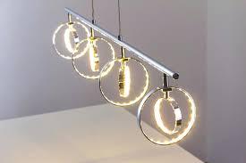 suspension pour cuisine design plafonnier de cuisine globo lighting suspension miroir mosaaque