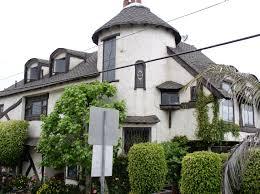 image result for french tudor style homes tudor u0026 cottage houses