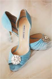 Wedding Shoes Indonesia 69 Best Absolutely Audrey Eurekalifestyle Com Indonesia Images