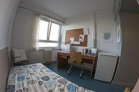 isoler phoniquement une chambre isoler phoniquement une chambre unique beau isolation phonique