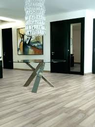 porcelain bathroom floor tile oasiswellness co